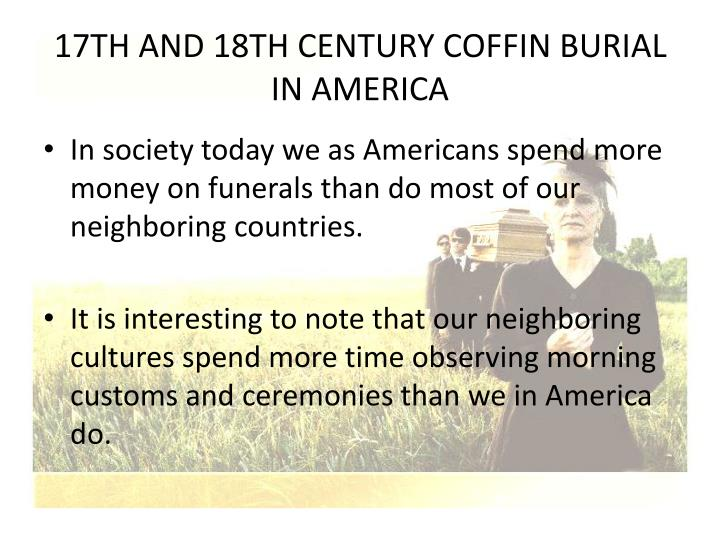 17th and 18th century coffin burial in america3 l.jpg