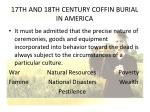 17th and 18th century coffin burial in america4