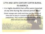 17th and 18th century coffin burial in america5