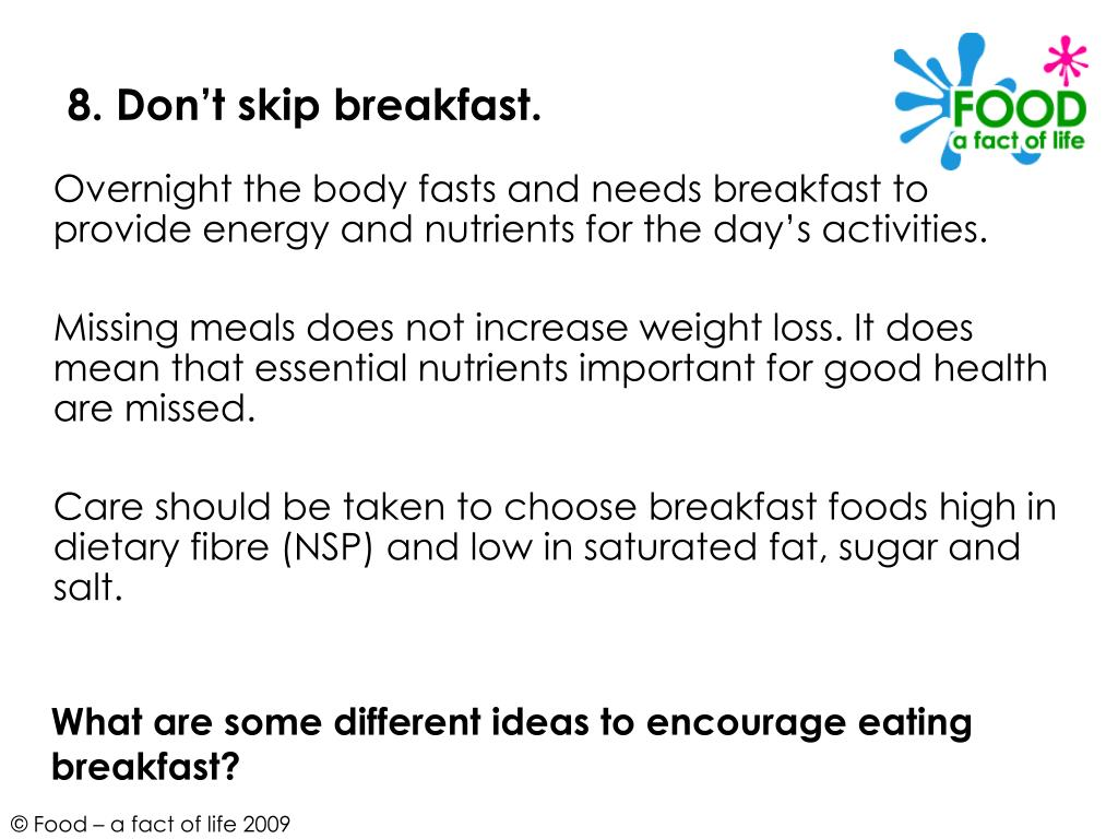 8 tips for eating well essay Beneficial writing tips as students can get some real guidelines from these mentioned steps and can be well educated and well informed in future while preparing for an assignment etc these guidelines can also be acted as an essay help for further academic consultancy, as time goes by many students are striving for help and are following the.