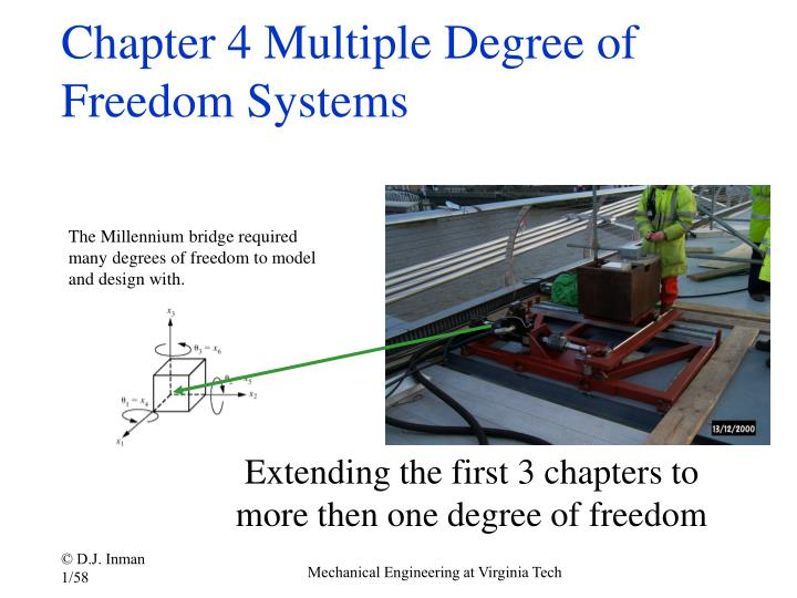 Chapter 4 multiple degree of freedom systems l.jpg