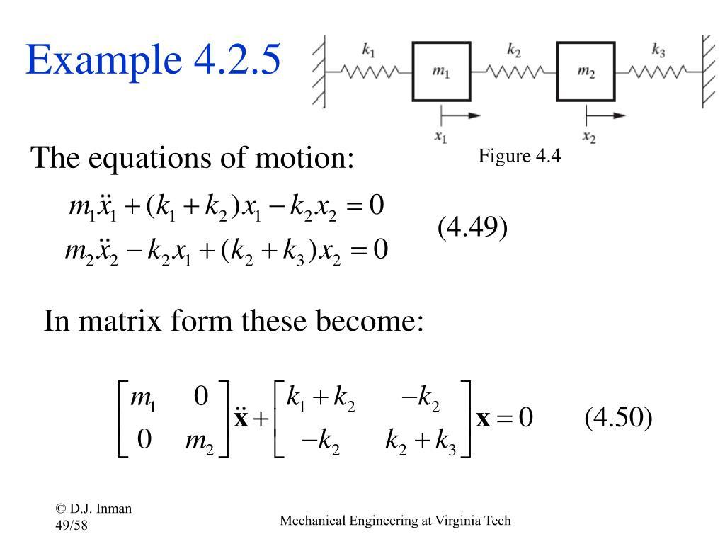 Example 4.2.5