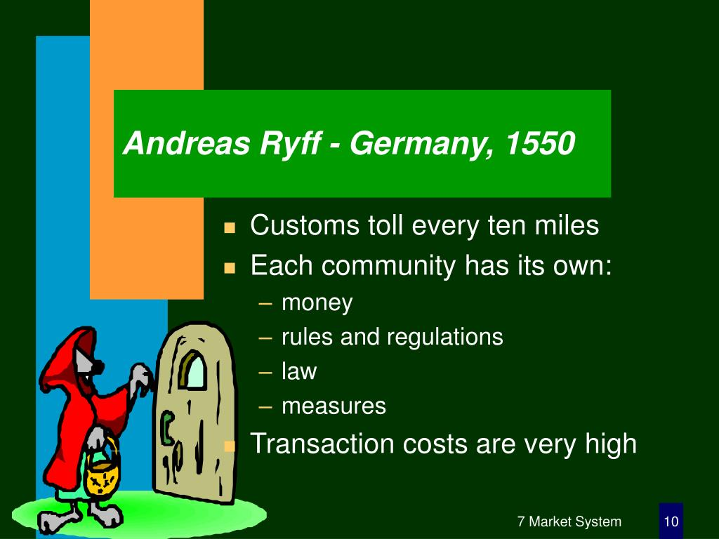 Andreas Ryff - Germany, 1550