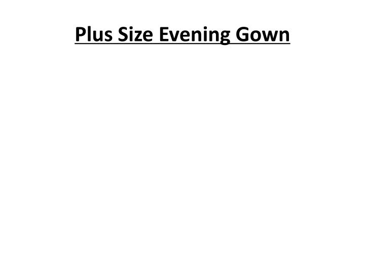 Plus size evening gown l.jpg