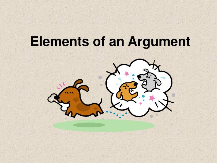 powerpoint on argumentative essays Writing the argumentative/persuasive essay choosing a topic possible topic ideas should boxing be banned good essays are clear, calm and factual.