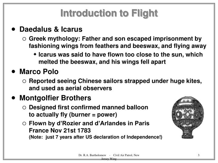 Introduction to flight3 l.jpg