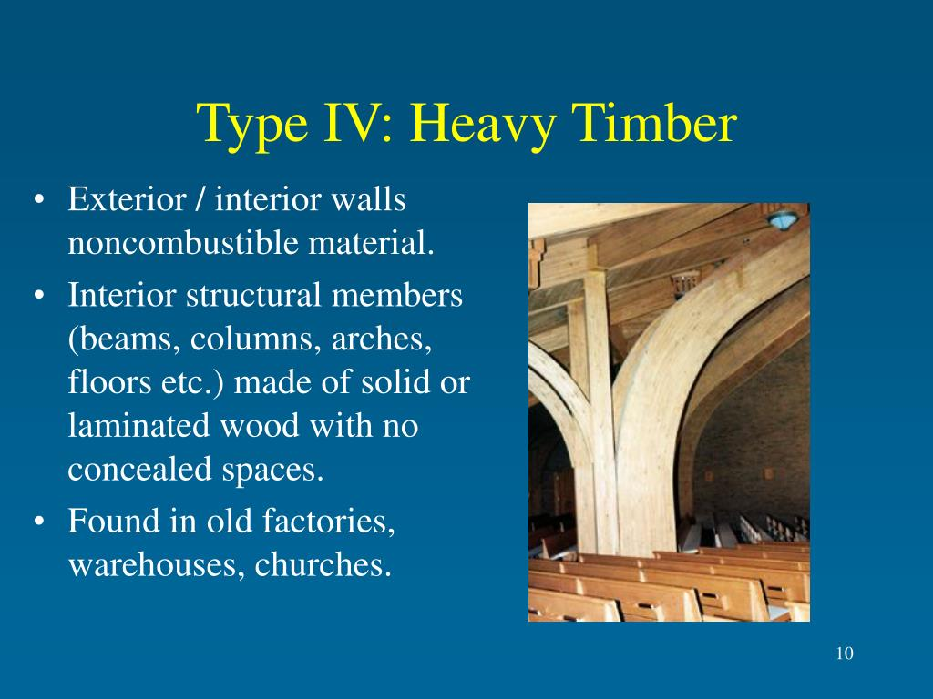 Ppt Building Construction Ifsta Chapter 3 Powerpoint