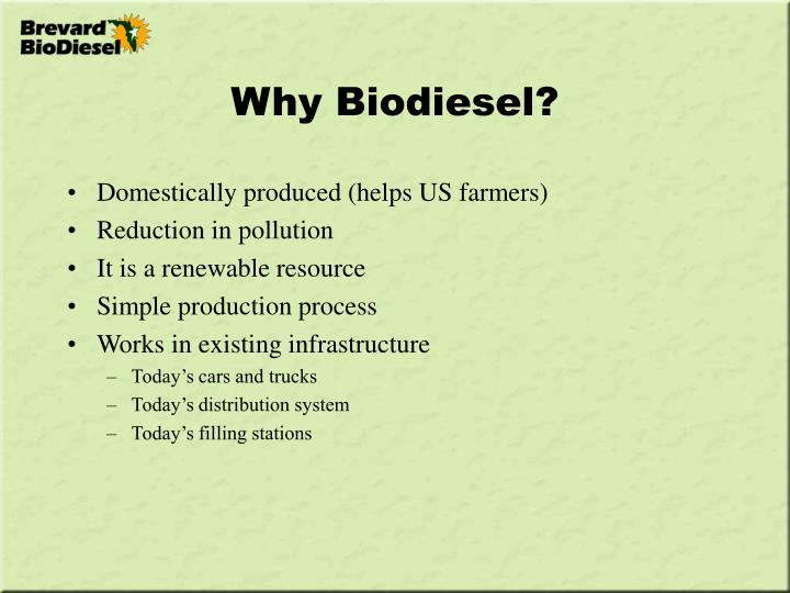 Why biodiesel l.jpg