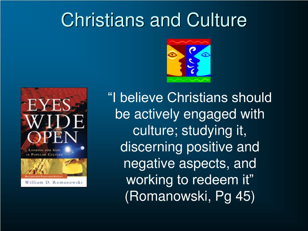 world history cultures christian perspective on dating
