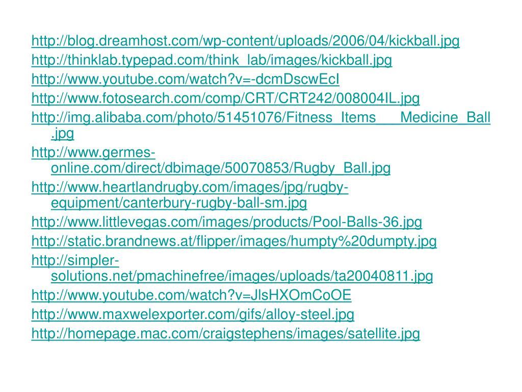 http://blog.dreamhost.com/wp-content/uploads/2006/04/kickball.jpg