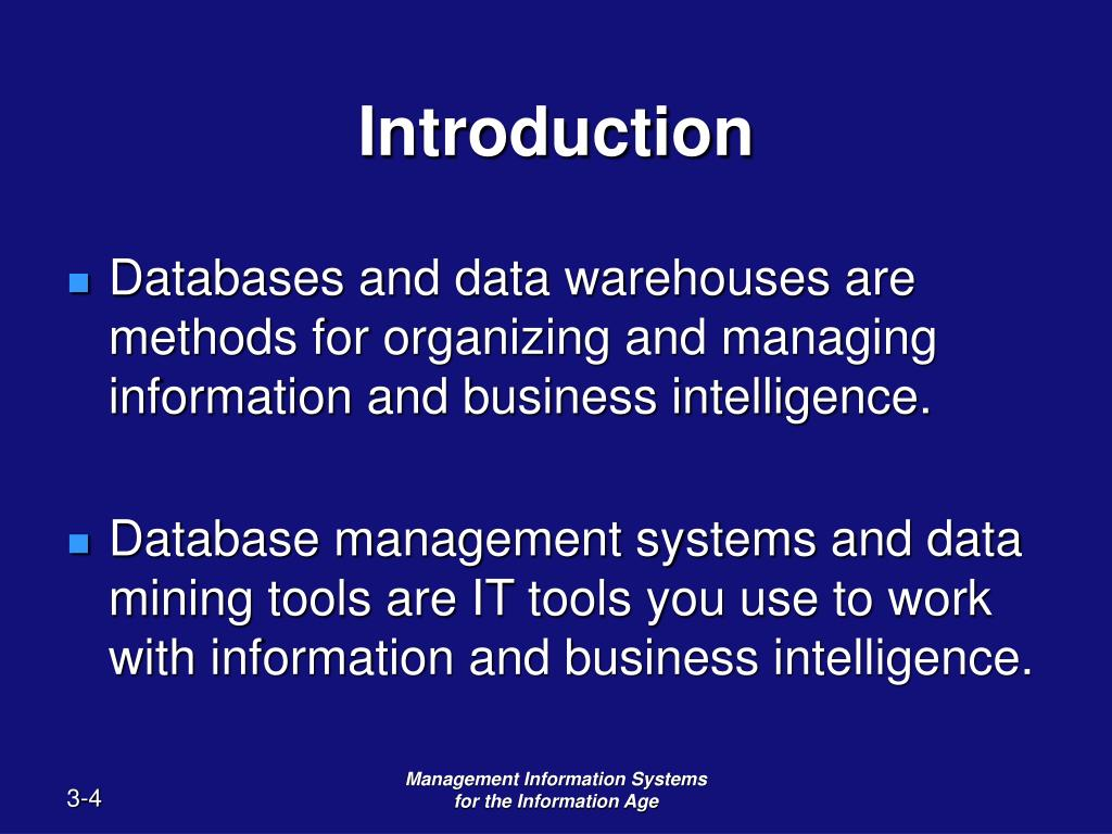 databases and data warehouses Learn how backup and restore works in azure sql data warehouse use data warehouse backups to restore your data warehouse to a restore point in the primary region use geo-redundant backups to restore to a different geographical region a data warehouse backup is the copy of your database that you.