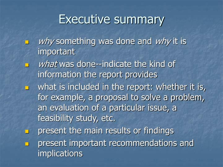 Executive summary l.jpg