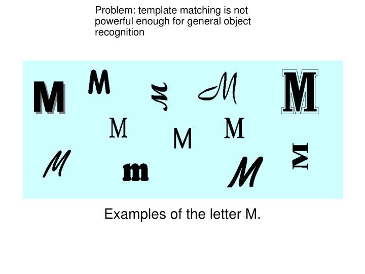 Figure 2-15  (p. 58)