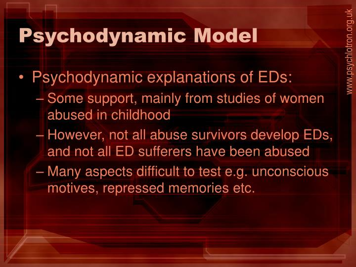 psychological therapies for depression essay