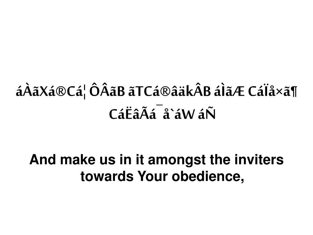 áÀãXá®CᦠÔÂãB ãTCá®âäkÂB áÌãÆ CáÏå×㶠CáËâÃá¯å`áW áÑ