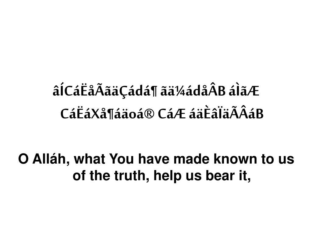 âÍCáËåÃãäÇádᶠãä¼ádåÂB áÌãÆ CáËáXå¶áäoá® CáÆ áäÈâÏäÃÂáB