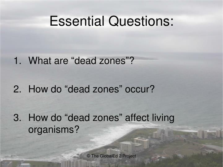 Essential questions l.jpg