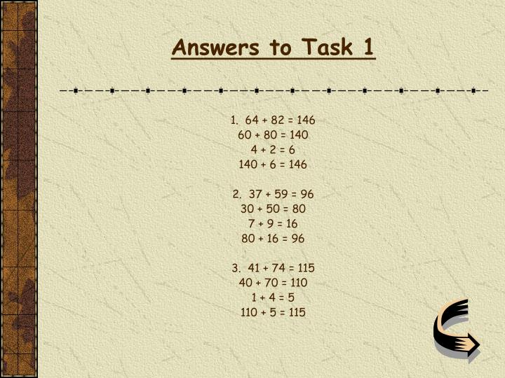 Answers to task 1 l.jpg