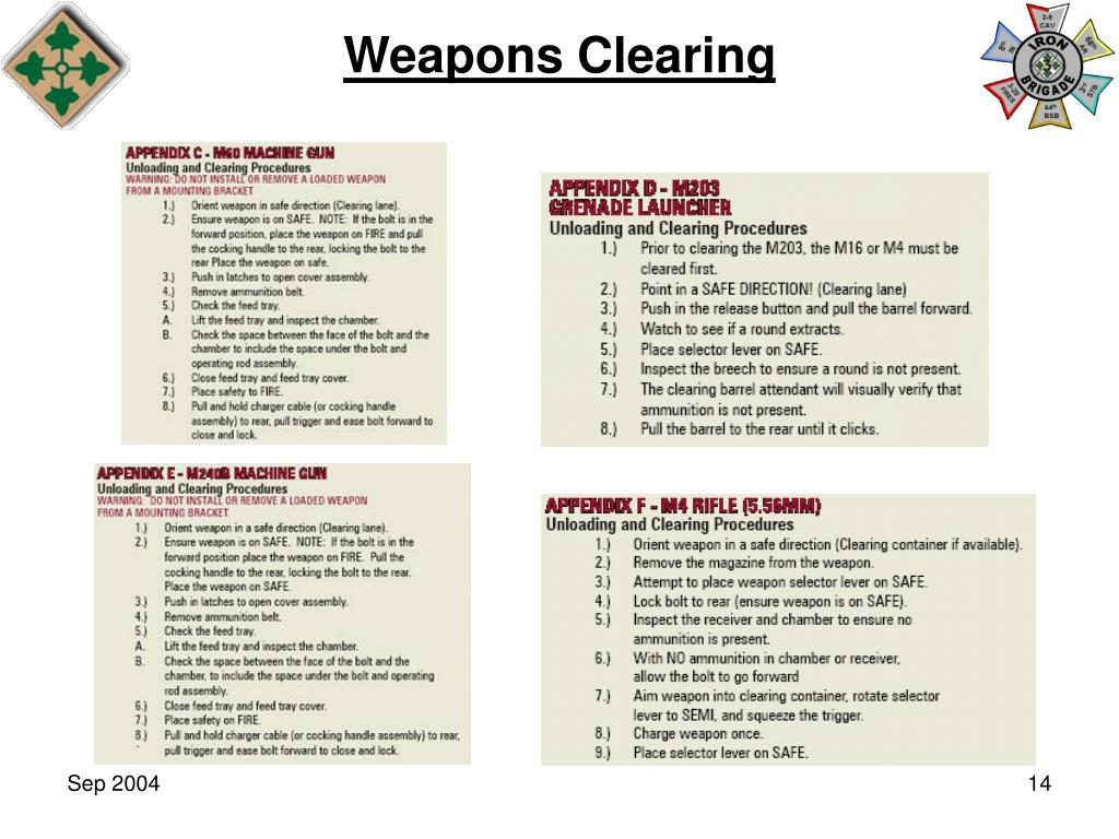 weapons-clearing14-l.jpg