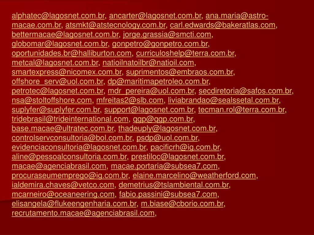 alphatec@lagosnet.com.br