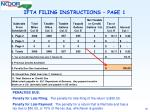 ifta filing instructions page 143
