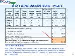 ifta filing instructions page 146