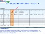 ifta filing instructions pages 2 419
