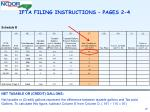 ifta filing instructions pages 2 427
