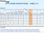 ifta filing instructions pages 2 430
