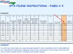 ifta filing instructions pages 2 432