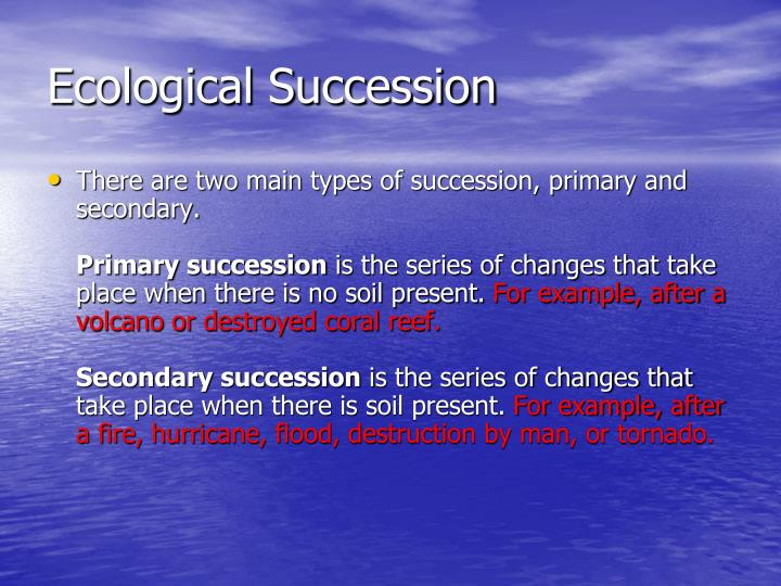 Ecological succession3 l.jpg