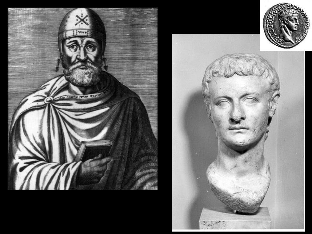 39-40 AD