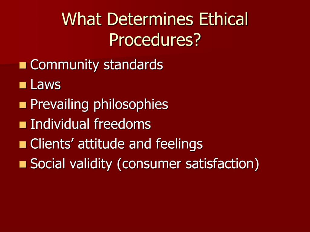 ethical processes This paper aims to provide an overview of the process of ethical review and how  it may apply to those outside of a research organisation who wish to conduct.