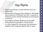 gay rights42