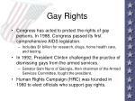 gay rights44