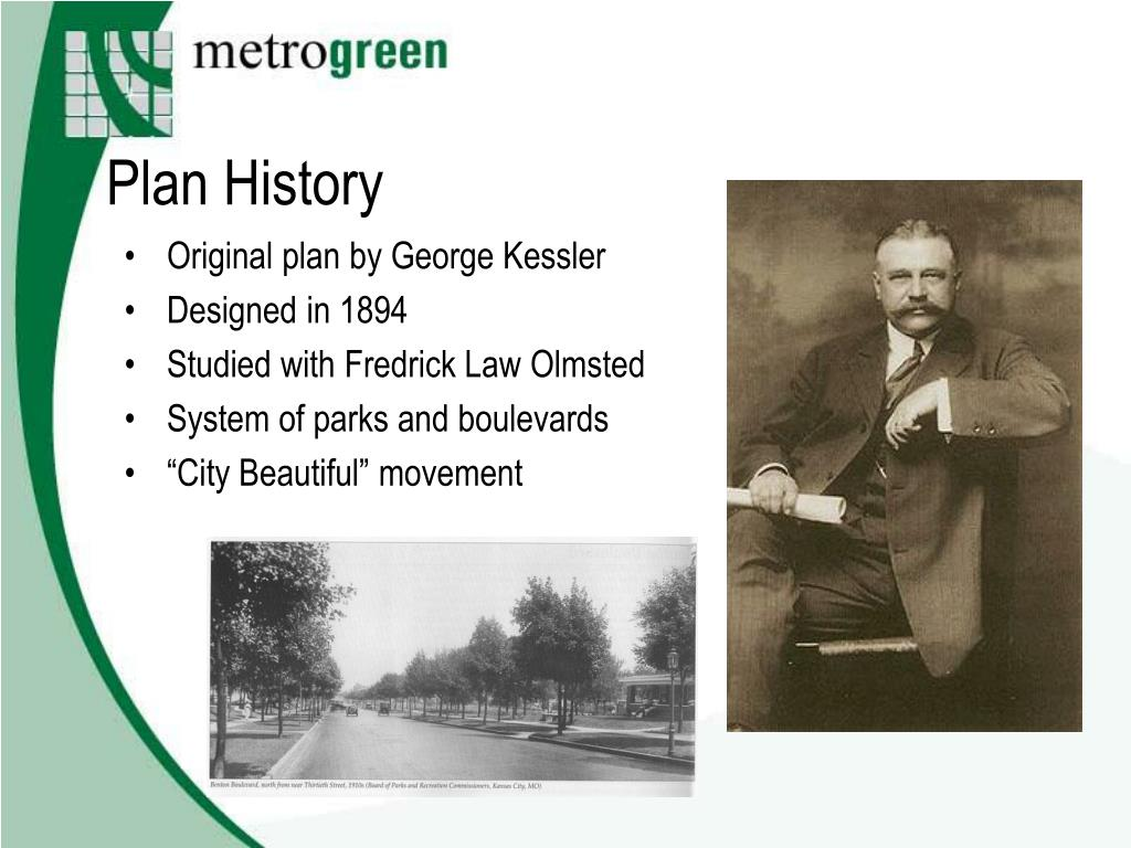 Plan History