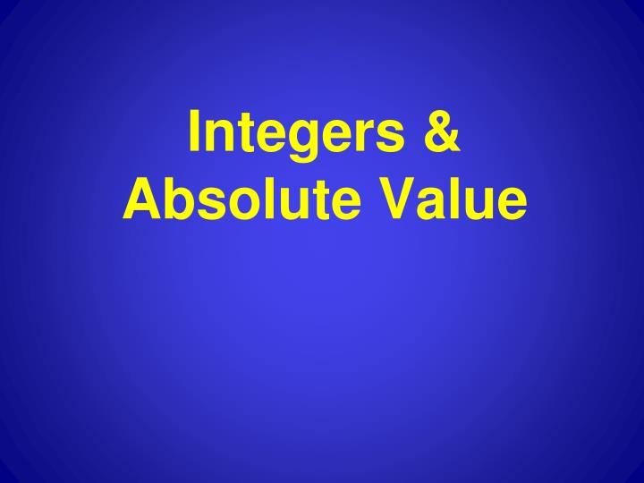 Integers absolute value l.jpg