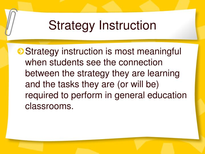Strategy instruction3 l.jpg