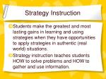 strategy instruction4