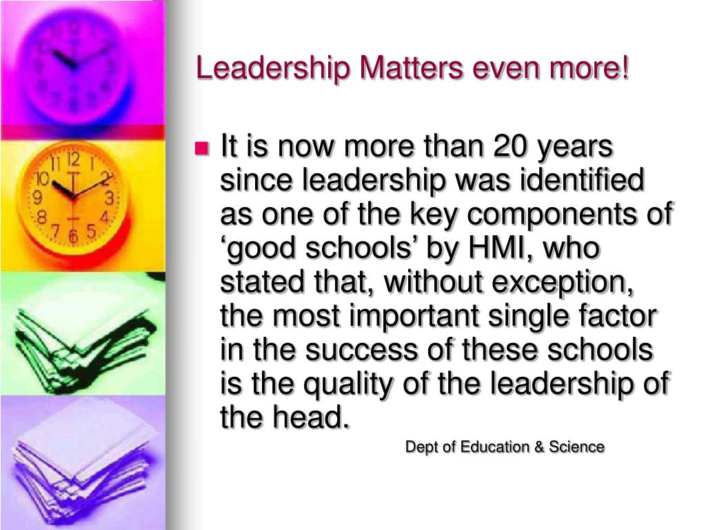curriculum leader leadership role Women leaders program leadership curriculum revision subcommittee 2003 the role of leadership has been vital to the development of our state and nation and will.
