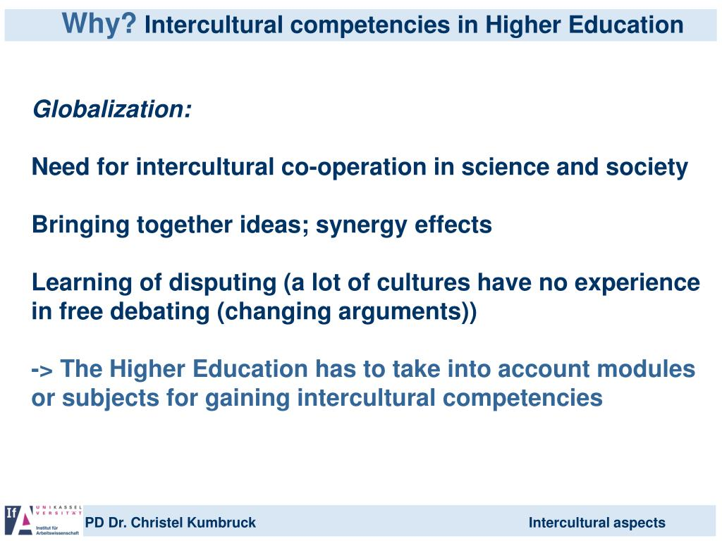 intercultural differences in russia Intercultural & cross  they provide useful insights into the expectations of managers and highlight potential differences that could lead  russia management.