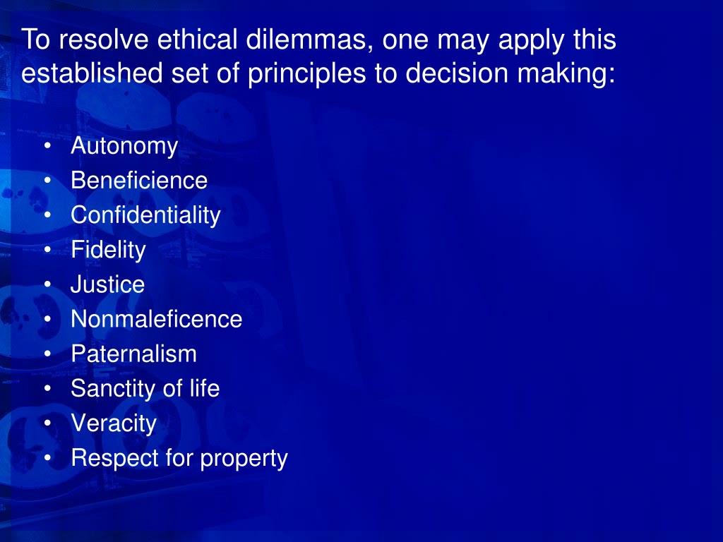 resolving ethical dilemmas Resolving ethical dilemmas published by thriftbookscom user , 9 years ago well written, small print, but chapters are short.