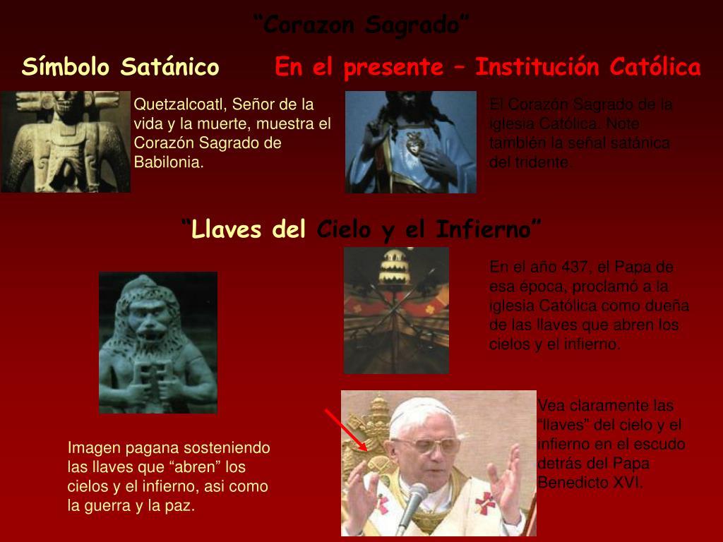"""""""Corazon Sagrado"""""""