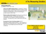 tiling estimation cut away at costs not tiles