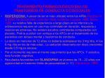 tratamiento farmacol gico en los trastornos de conducta o disociales37