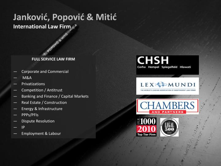 Jankovi popovi miti international law firm3