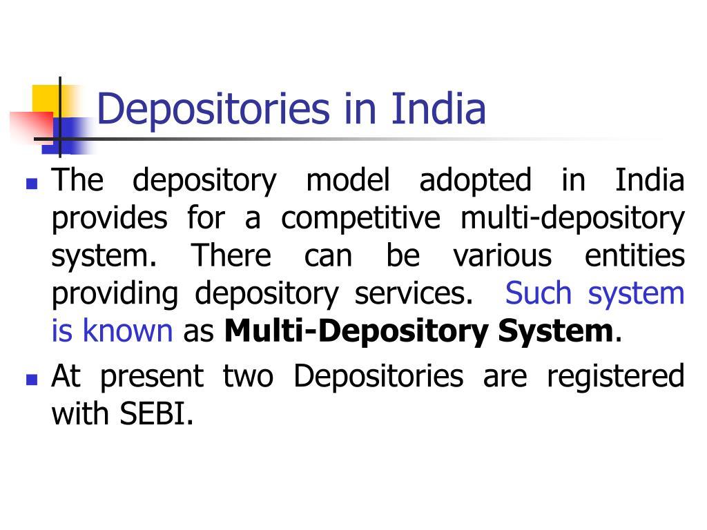 Website Development Company In Mumbai Ppt Depository System Powerpoint Presentation Id 533776
