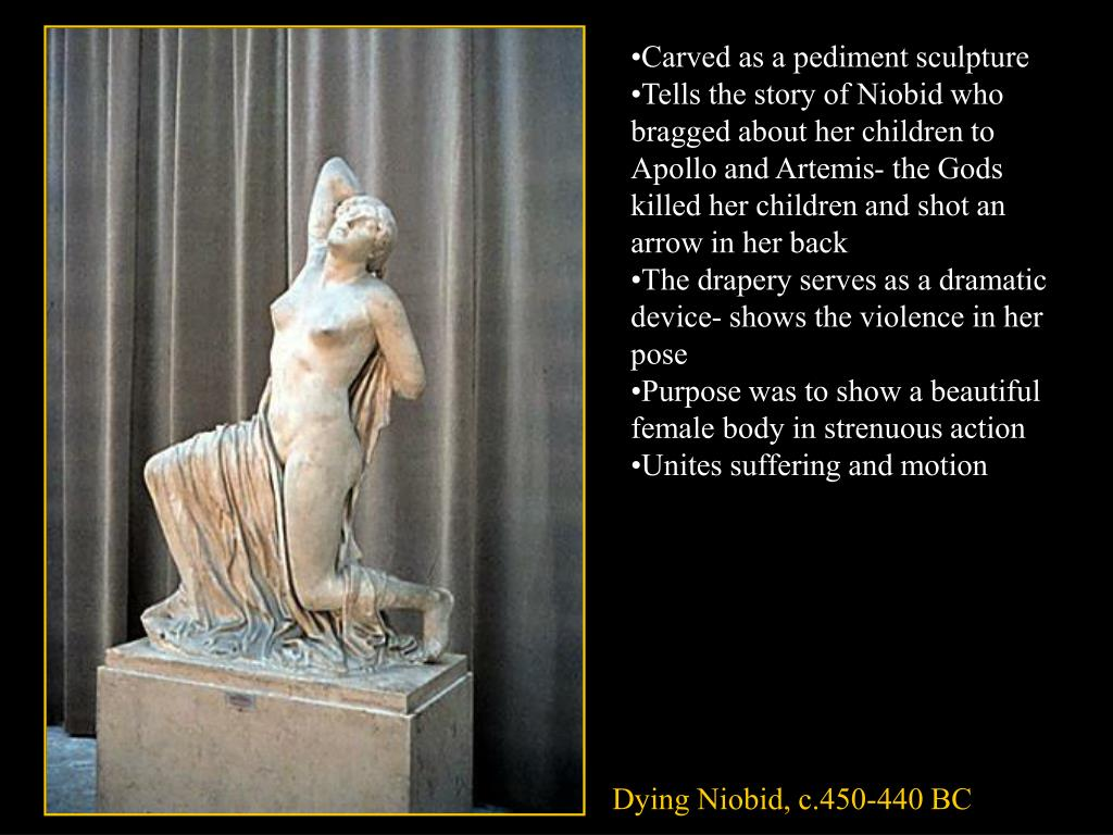 Carved as a pediment sculpture