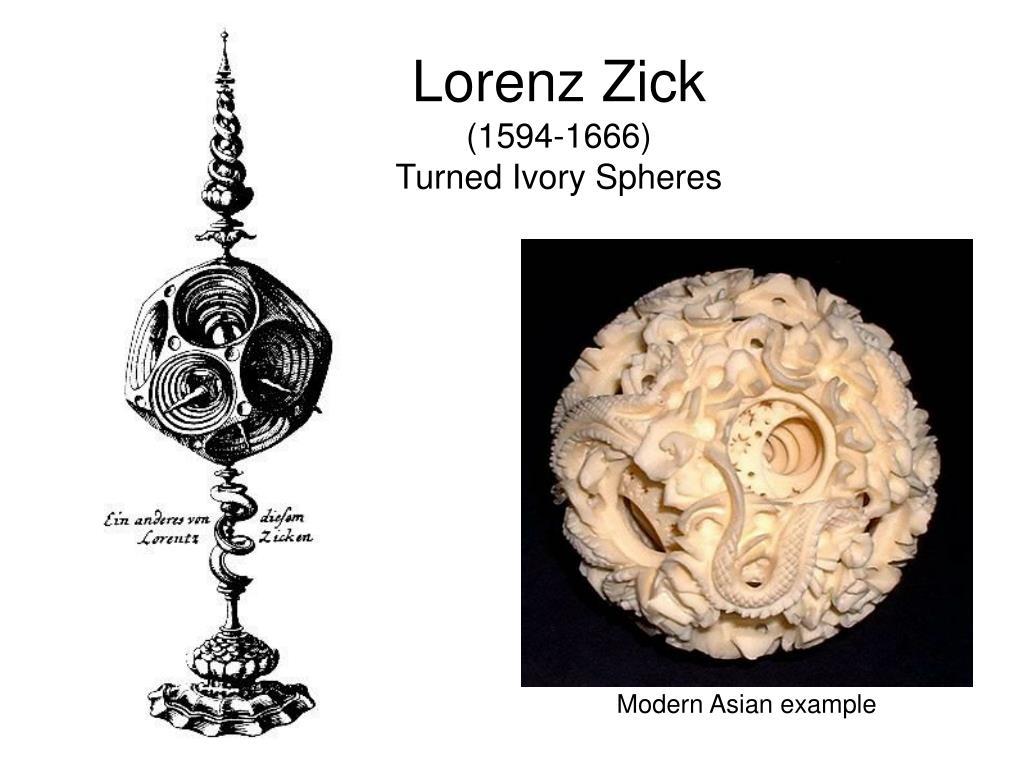 Lorenz Zick