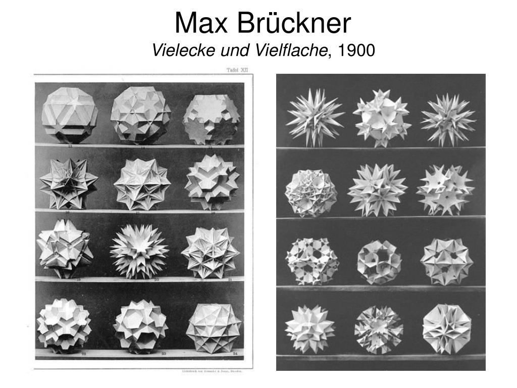 Max Brückner